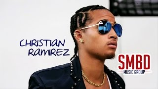 G2K x Christian Ramirez #SMBD (All Night) (Teaser)