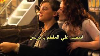 تايتنك المصرى ام الاجنبى