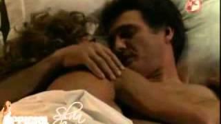 Renata y Jerónimo 40