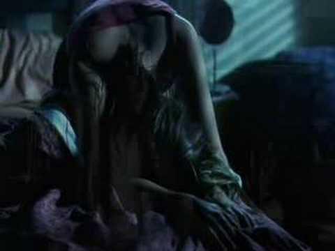 Lost and delirious sex scene, nake tsunade sex