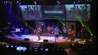 Give Us Your Heart by William McDowell