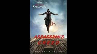 ASSASSIN'S CREED free download (2016) – DVD – Full Length Movie