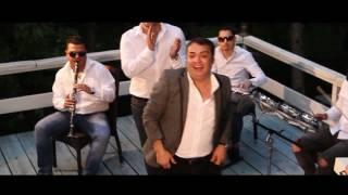 PETRICA CERCEL - PLATESC PENTRU PLACEREA MEA (video oficial) HIT 2016