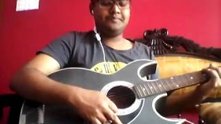 Tamak Pata (তামাক পাতা) by limon new version