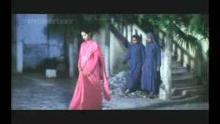 Anbe Anbe JUNE.R Song - Gayathri Varma