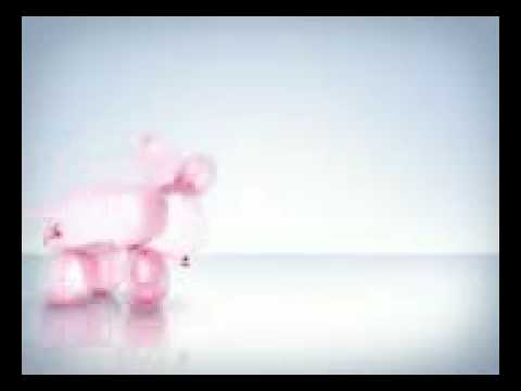 Xxx Mp4 Funny Balloon Animals Having Sex With Each Other 3gp Sex