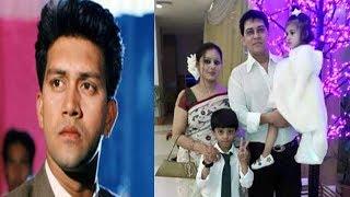 স্ত্রী-সন্তান নিয়ে কেমন আছেন চিত্রনায়ক শাকিল খান ??? Shakil Khan | Bangla Latest News Today