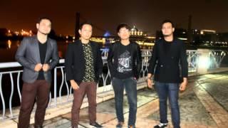 Bella Luna Band - Sampai Waktu
