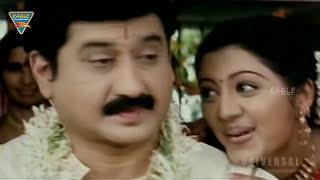 Hai Koi Mai Ka Laal Full Movie || Rishi, Samrat, Gopika || Eagle Hindi Movies