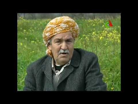 La chanson Oranaise 3sur 6 Cheikh AbdelKader Khaldi