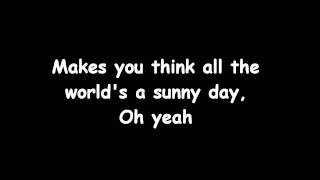 Paul Simon - Kodachrome (Lyrics)