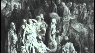 Israel, o Islã e o Armagedom - Dave Hunt (Dublado)