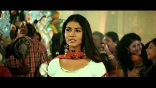 Chine Phelechhi Rastaghat 1080p indian bangla song 2015