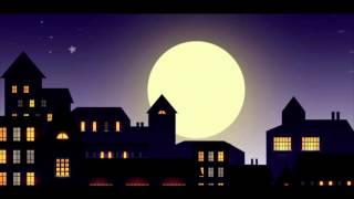 اولین انیمیشن طنز با گویش کرمانشاهی بنام پدر و پسر