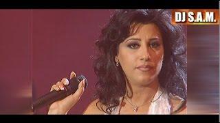 Najwa Karam 3ala Mahlak I نجوى كرم - على مهلك - حفلة