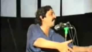 GREAT POET ABID TAMIMI VIDEO MUSHAIRA PART 2 OF 3