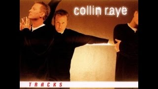 Collin Raye ~ Completely