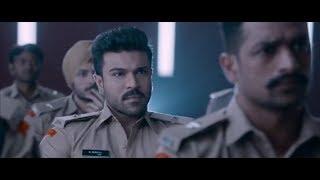 Dhruva 2016 ramcharan  full hd 1080 p movie