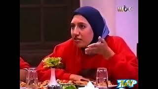 زكية زكريا (( زكية زكريا تفرق بين الأزواج )) الكاميرا الخفية - FunTvcomedy.com