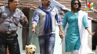 Ring Master Malayalam Full Movie Review I Dileep, Keerthi Suresh, Honey Rose