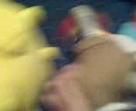 Xxx Mp4 Pokemon Adventures 2 3gp Sex