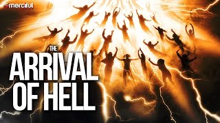 The Arrival of Hell - Judgement Day - Powerful