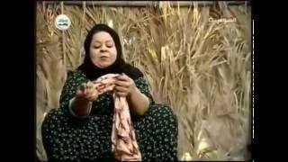 مسلسل بيت الطين الجزء الثالث - الحلقة ٦