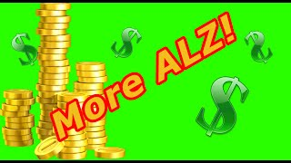 Tips To Make More Alz (money) In Cabal Online Eu