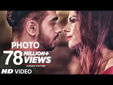 Photo Karan Sehmbi Full video | Latest Punjabi Song 2016 | T-Series Apna Punjab