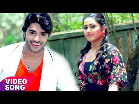 चोटी बाँध के डबल - Choti Bandh Ke - Chintu - Kajal Raghwani - Bhojpuri Hit Songs 2017 new