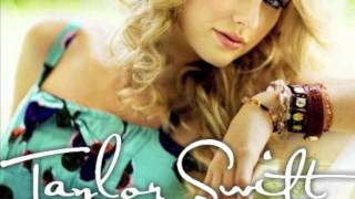 Taylor Swift - Today was a Fairytail HQ