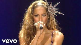 Leona Lewis - Bleeding Love (Live At The O2)