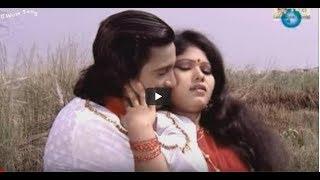 বউ রেখে যারা প্রবাসে থাকেন তারা ভিডিওটি দেখুন_Bangla new song 2018