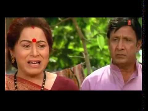 Xxx Mp4 Hum Haeen Khalnayak Superhit Bhojpuri Movie Feat Manoj Tiwari Jackie Shroff Monalisa 3gp Sex