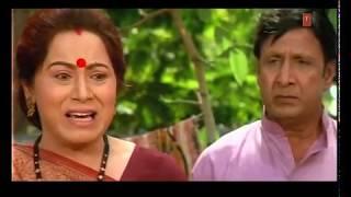 Hum Haeen Khalnayak [Superhit Bhojpuri Movie ] Feat .Manoj Tiwari,Jackie Shroff &  Monalisa