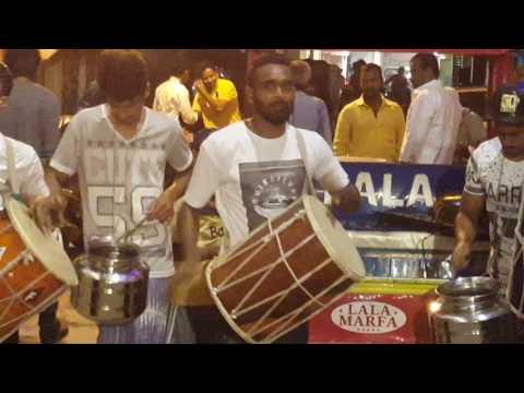 Jabri Marfa 9885938559  Tip Tip barasa pani  song