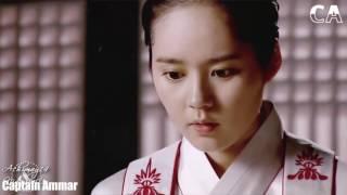 Mile Ho Tum Vedio Song | Fever | Tony Kakkar | korean Mix By Captain Ammar