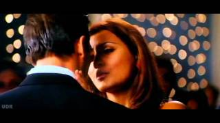 Kyon Ki Itna Pyar [Full Video Song] (HQ) With Lyrics - Kyon Ki