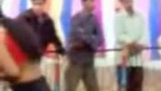কোন কাপড় ছাড়া নাচ যাত্রা গানের নামে চলিতেছে অশ্লীল latest bangla hot jatra Dance   YouTube