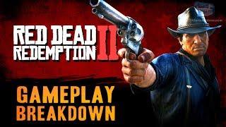 Red+Dead+Redemption+2+-+Gameplay+Video+Breakdown