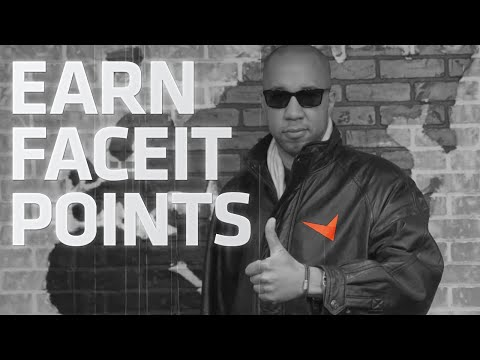 Xxx Mp4 Earn FACEIT Points By Watching ECS And Redeem For Free Gaming Loot 3gp Sex