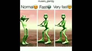 Ami Toko Sita    3 in 1    Normal Fast nd Super Fast    Its Awesome 😘