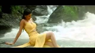 Jo Haal Dil Ka   Sarfarosh 1080p HD Song mp4 360p