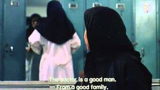 The Circle (4/6) (Persian with English subs)