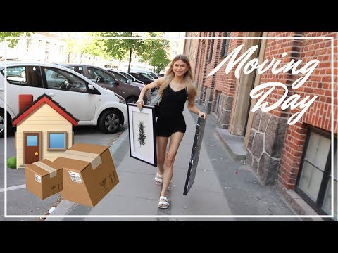Xxx Mp4 VLOG MOVING INTO MY NEW APARTMENT FAMILY VISIT 3gp Sex