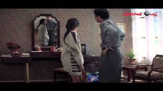 Roja Telugu Movie Scenes | Madhubala Wears Aravinda Swamy