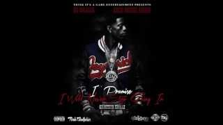 Rich Homie Quan - Walk Thru ft. Problem (Clean)