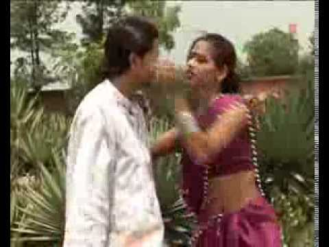 Xxx Mp4 Dheere Se Chumma Leila Bhojpuri Video Song Launda Badnaam Huaa Tara Bano Faizabadi 3gp Sex
