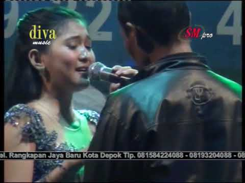 Xxx Mp4 Vela Zaladara Payung Hitam Diva Music 3gp Sex