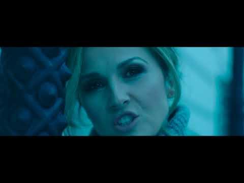 Xxx Mp4 Aleksandra Radovic Ljubavi Moja Official Video 2017 3gp Sex
